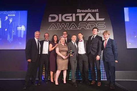 broadcast-digital-awards-2015_19122525846_o